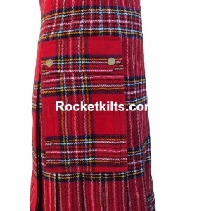 Royal Stewart Tartan Kilt,royal stewart kilt for sale,royal stewart tartan dress,royal stewart clan,dress stewart tartan,royal stewart tartan fabric,hunting stewart tartan kilt