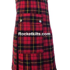 Wallace Tartan Kilt,wallace dress tartan,wallace tartans,wallace hunting tartan,tartan kilt,kilt buy, kilt sale, kilt for sale
