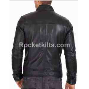 Mens biker jacket, leather jacket, leather jackets for men, Mens leather jackets UK, Black leather jacket, leather jackets, leather biker jacket