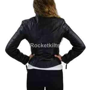 slim fit leather jacket,slim fit leather jacket womens,slim fit leather biker jacket,mens slim fit motorcycle jacket,Leather jackets