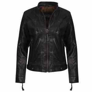 black biker jacket,biker jacket women,suede jacket womens,batman jacket,genuine leather jacket,batman leather jacket,batman jacket mens,batman jacket with cape,batman varsity jacket