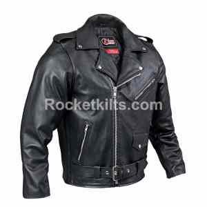 black leather motorcycle jacket,black biker jacket,biker jacket women,suede jacket womens,batman jacket,genuine leather jacket,batman leather jacket,batman jacket mens,batman jacket with cape,batman varsity jacket
