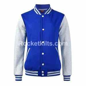 coat outfits,blue varsity jacket, bomber flight jacket,red and black varsity jacket,american jacket ,black baseball coat,baseball jacket,red letterman jacket,red letterman jacket forever 21,red varsity jacket mens,mens varsity jacket,varsity jackets for men