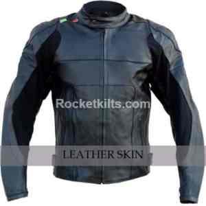 genuine leather jacket,batman leather jacket,batman jacket mens,batman jacket with cape,batman varsity jacket