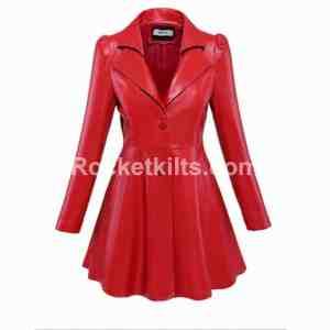 ladies blazer,ladies blazer design,ladies blazer uk,womens blazer sale,new look blazers