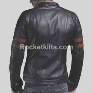 leather jackets for men,black leather motorcycle jacket,black biker jacket,biker jacket women,suede jacket womens,batman jacket,genuine leather jacket,batman leather jacket,batman jacket mens,batman jacket with cape,batman varsity jacket