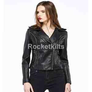 leather jackets for women,black biker jacket,biker jacket women,suede jacket womens,batman jacket,genuine leather jacket,batman leather jacket,batman jacket mens,batman jacket with cape,batman varsity jacket