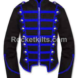 marching band jacket,marching band jacket for sale,marching band military jacket,marching band jacket fashion,band jacket mens,marching band jacket fashion