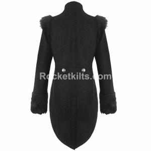 military style jacket womens,military coat women's,military coat womens,black military jackewomens military style jackett womens,