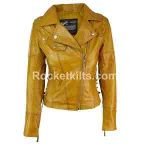 yellow jacket,yellow leather jacket,yellow leather jacket mens, yellow leather jacket womens