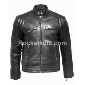 zipper jacket ,leather jackets for men,black leather motorcycle jacket,black biker jacket,biker jacket women,suede jacket womens,batman jacket,genuine leather jacket,batman leather jacket,batman jacket mens,batman jacket with cape,batman varsity jacket