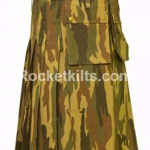 Camouflage Kilts for Sale,army kilts,military kilt uniform,army surplus kilts,kilt for sale, camouflage kilt, great kilt, kilt buy