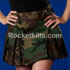 camouflage kilts,camouflage kilt,camo kilt,camo kilts, womens kilt, women's kilt, kilt for sale, kilt buy, great kilt, mini kilt, ultra mini kilt