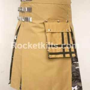 hybrid v kilt,hybrid kilts,verillas,ayyawear,klt buy, kilt sale, kilt for sale, great kilt