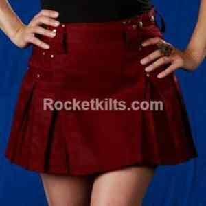 short kilt,short mens kilt,ultra mini kilt,microfiber kilt,kilt for sale,womens kilt, kilt buy, great kilt