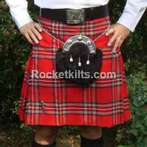 royal stewart kilt,royal stewart kilt for sale,royal stewart tartan dress,stuart tartan kilt,royal stewart clan,royal stewart tartan fabric,scottish kilt shop