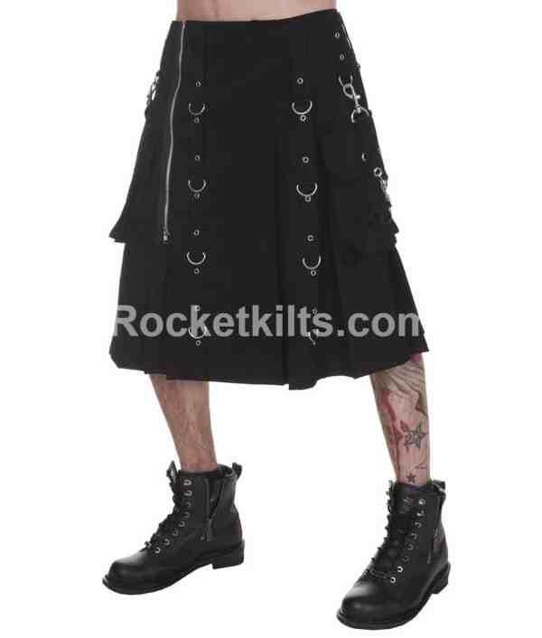 steampunk kilts,steampunk kilt costume,gothic kilt,gothic kilts, kilt for sale, kilt buy, great kilt,kilt, kilts