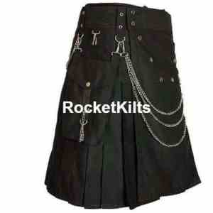 Burning man kilts,Fashion Kilt, Kilts for sale,mens utility kilts for sale,modern utility kilt,fashion kilt