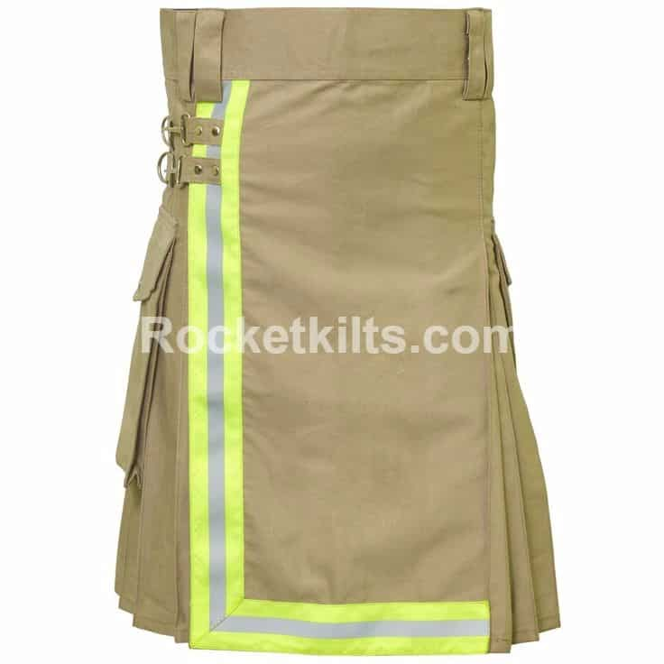 Firefighter kilts for Sale