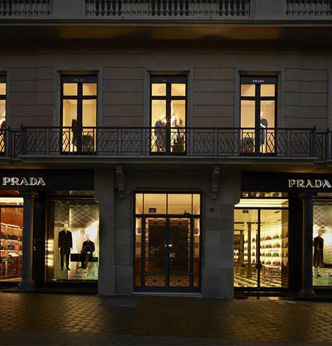 prada_barcelona_store