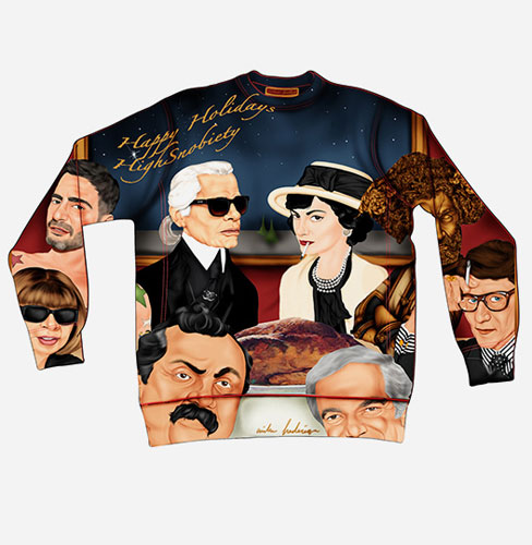 10-illustrated-christmas-sweaters-05