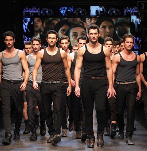 desfiles-milán-fashion-week-2014-hombre-menswear