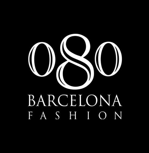 080-barcelona-programa