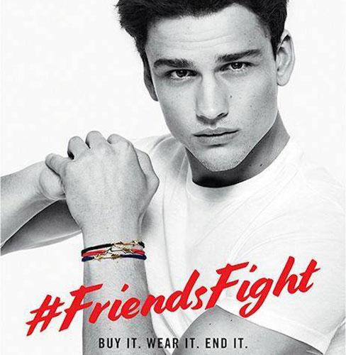 simon-nessman-friends-fight