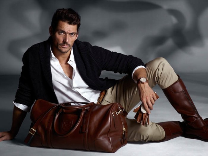 700x525xdavid-gandy-massimo-dutti-equestrian-photos-002.jpg.pagespeed.ic.363SnuQv2p