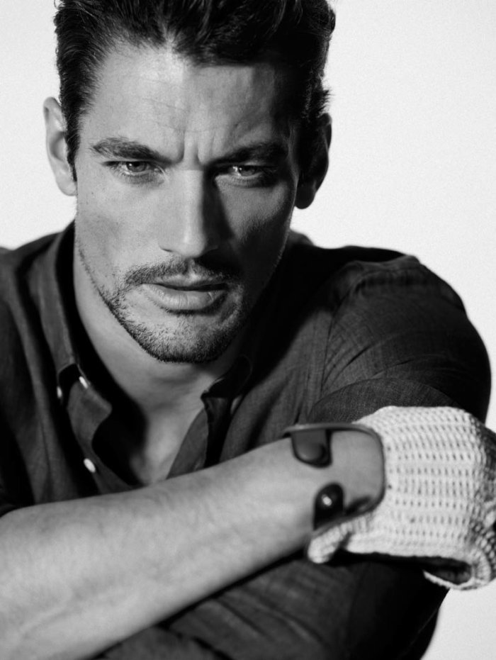 700x931xdavid-gandy-massimo-dutti-equestrian-photos-003.jpg.pagespeed.ic._sMaN41qac