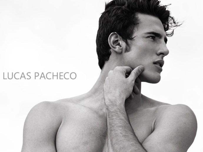 Lucas-Pacheco-Wong-Sim-01
