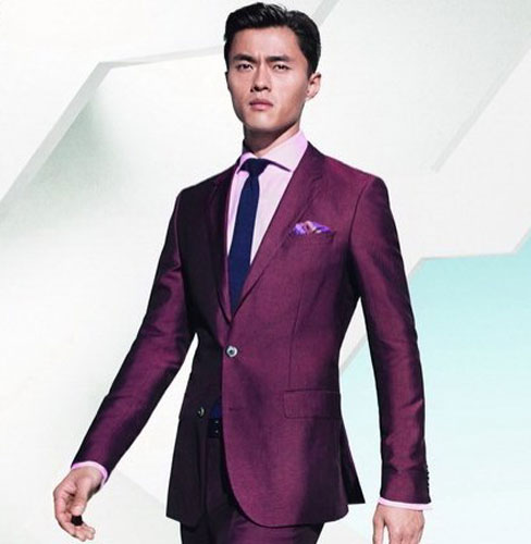 600x815xboss-hugo-boss-spring-summer-2014-campaign-photos-001.jpg.pagespeed.ic