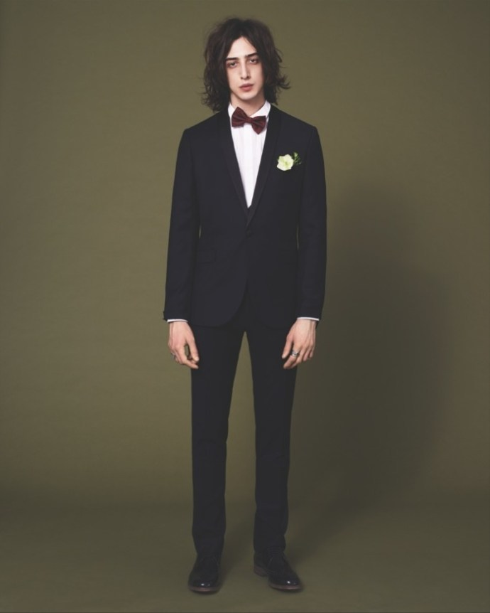 699x873xtopman-suiting-campaign-photos-009.jpg.pagespeed.ic.cM0ji9zP_T