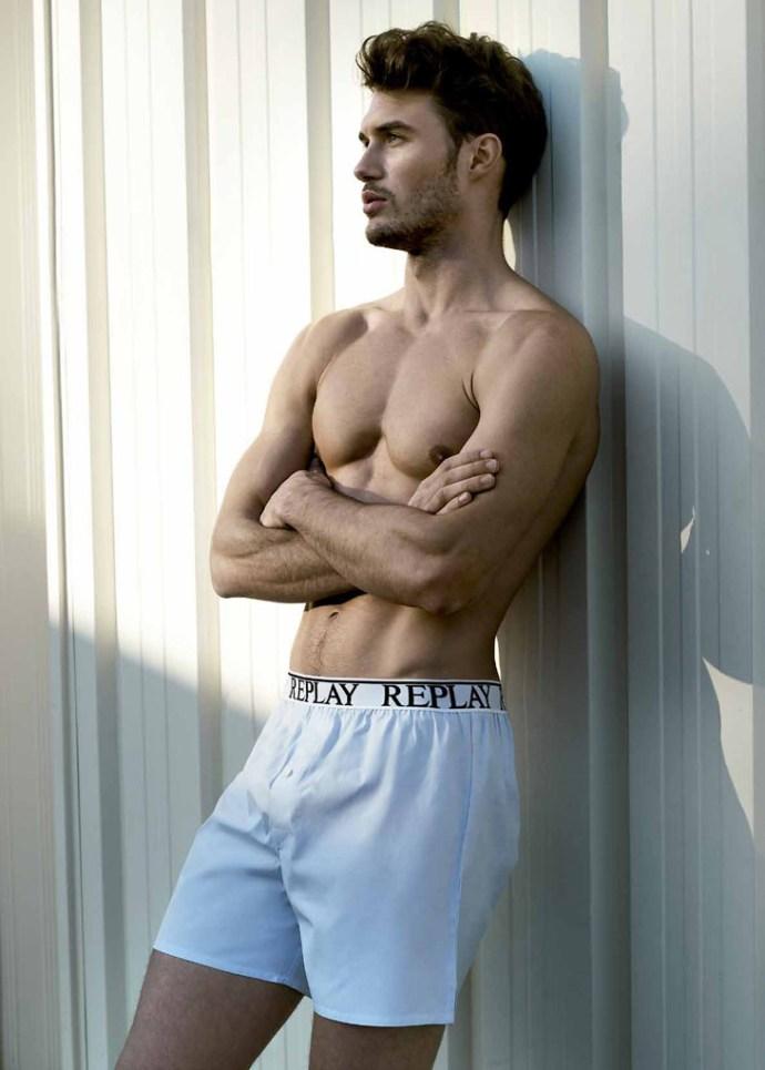 Jabel-Balbuena-Replay-Underwear-03