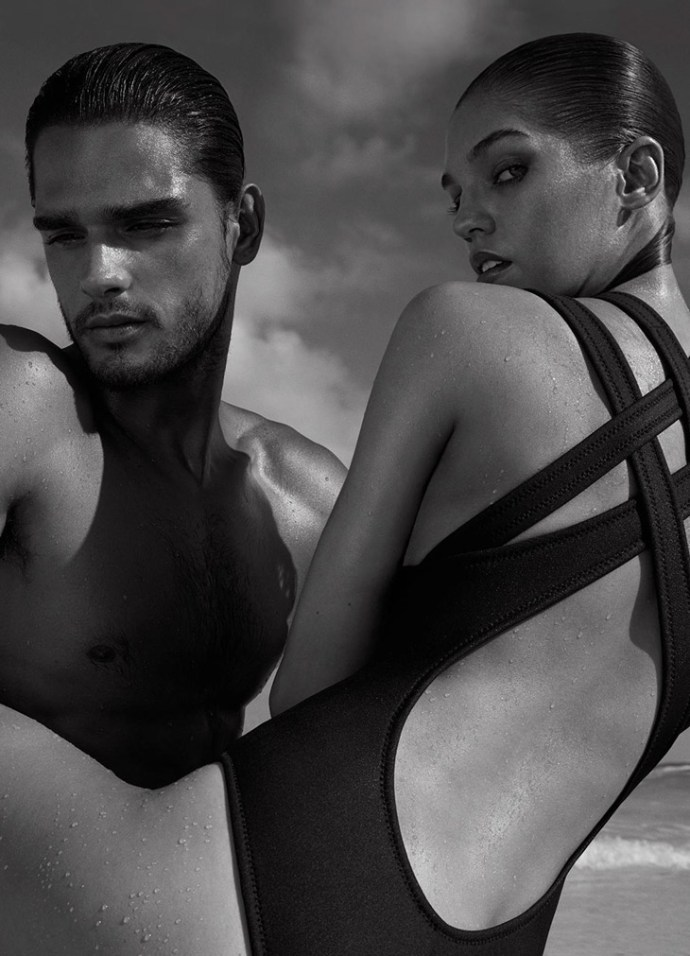 Marlon-Teixeira-Samantha-Gradoville-Bazaar-Germany-03