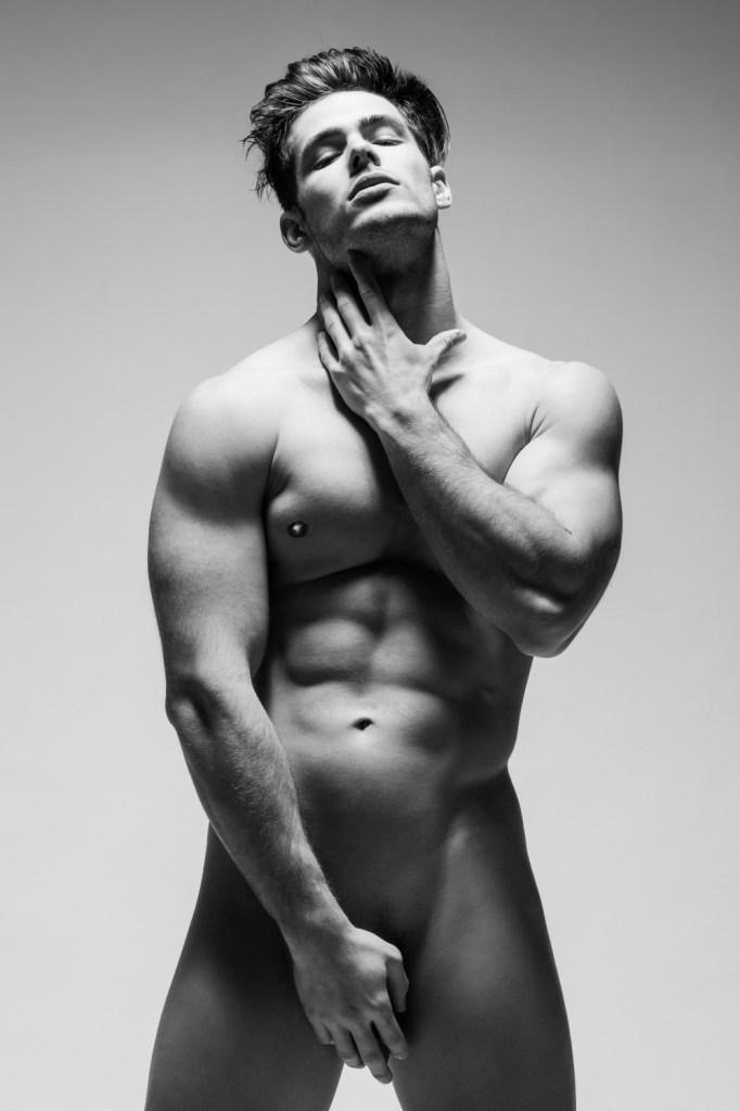 Victor Galvez by Joan Crisol 6