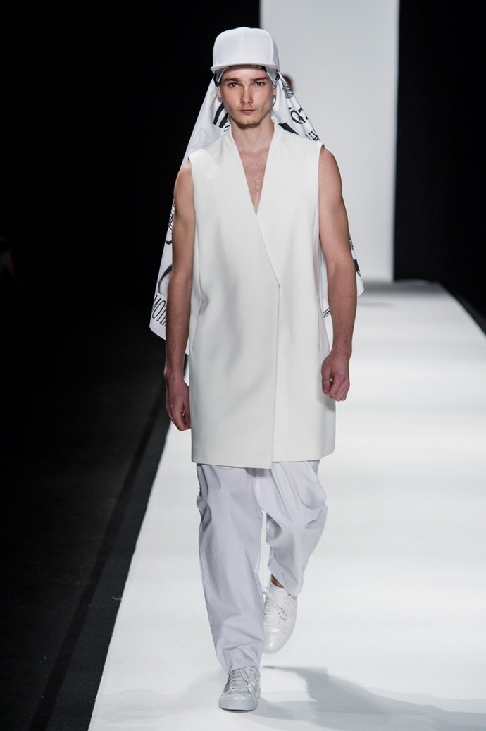 rgroove-ss15_1