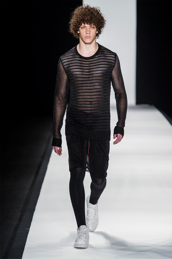 rgroove-ss15_14