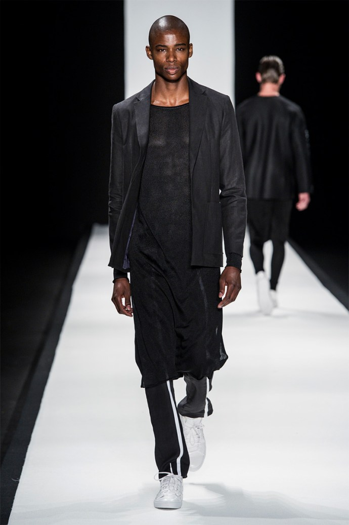 rgroove-ss15_21