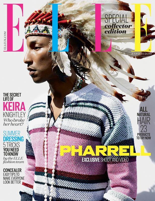 Pharrell-Headdress-Elle-UK-001