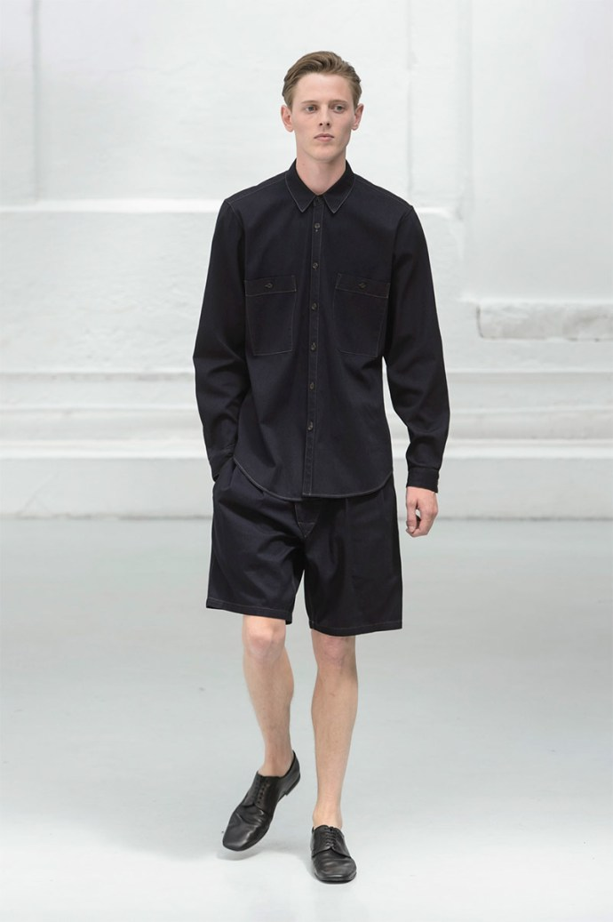 christophe-lemaire-ss15_13