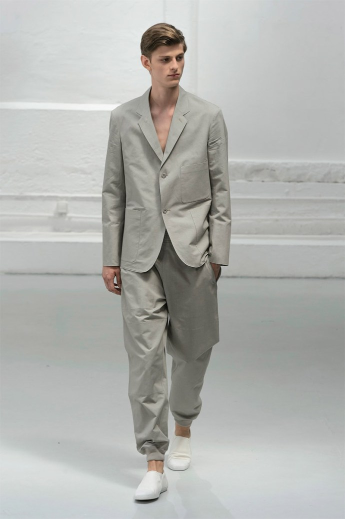 christophe-lemaire-ss15_16