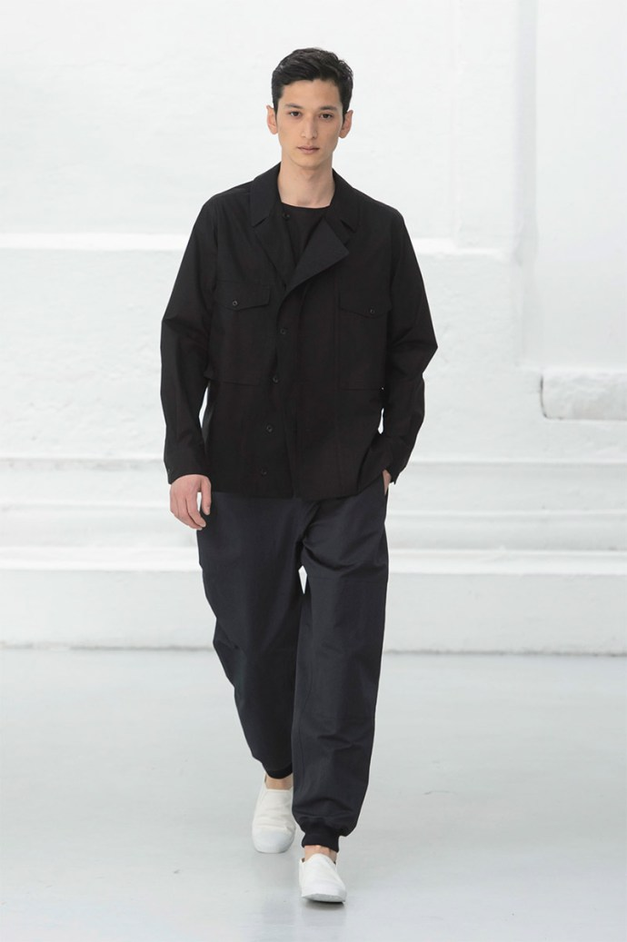 christophe-lemaire-ss15_2