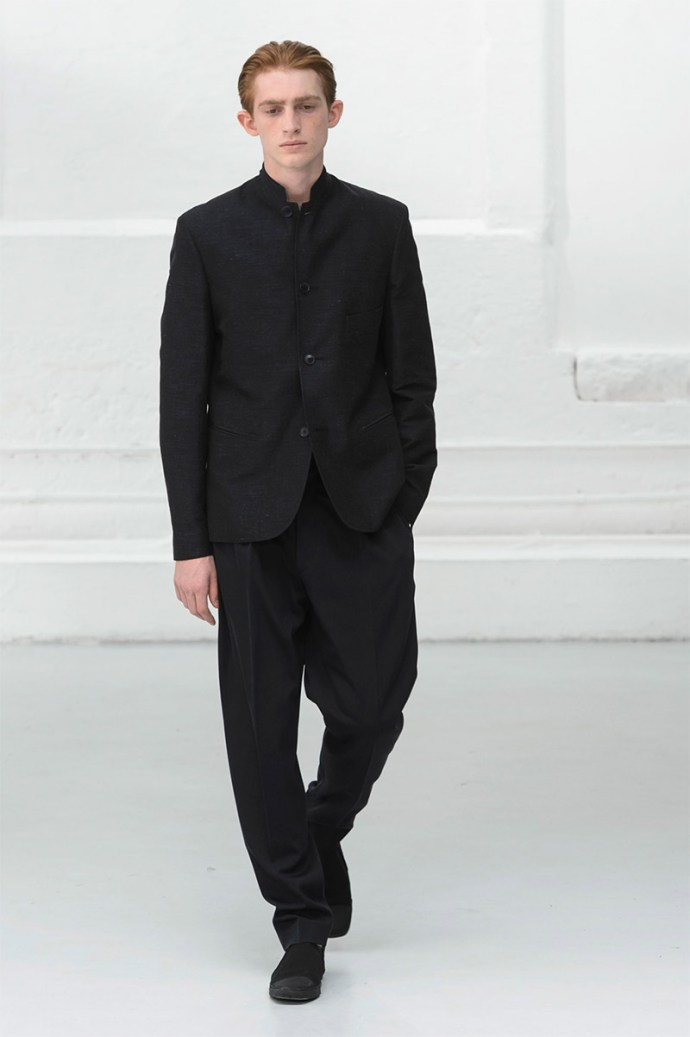 christophe-lemaire-ss15_21