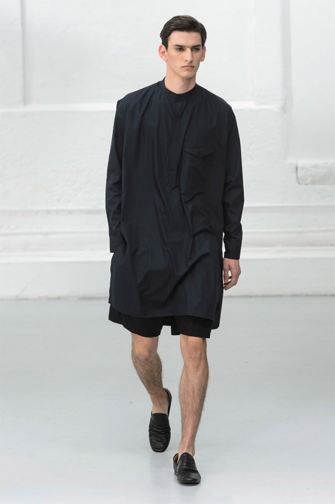 christophe-lemaire-ss15_23