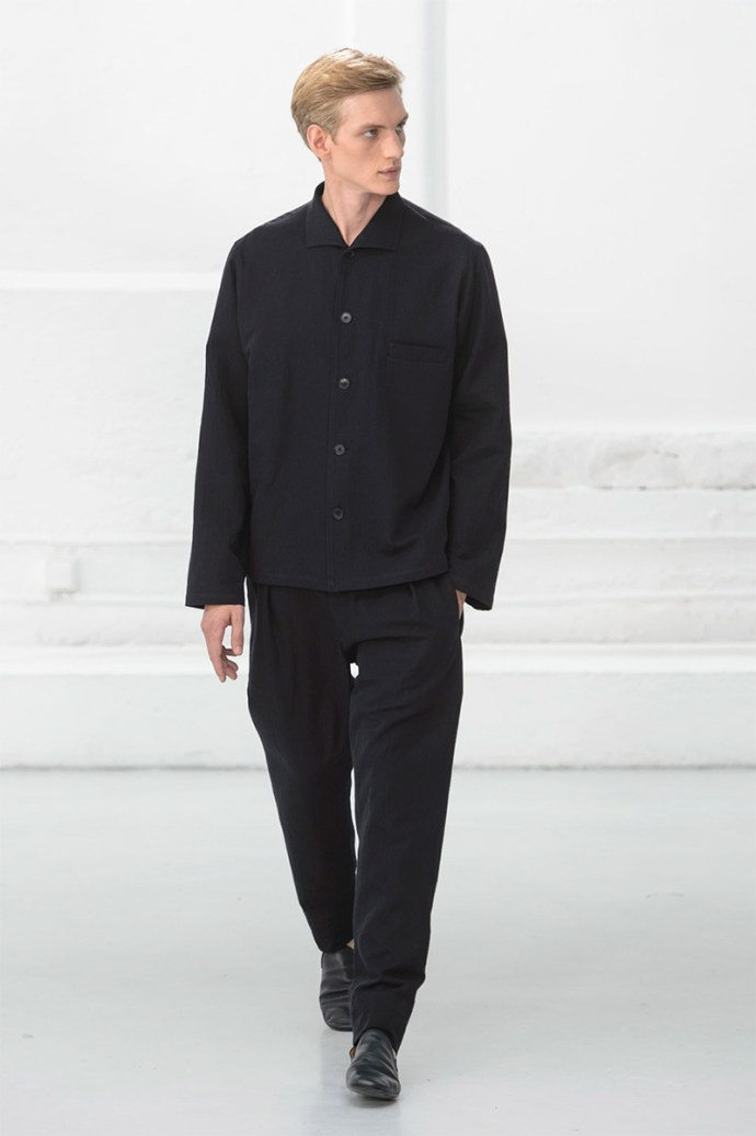 christophe-lemaire-ss15_29
