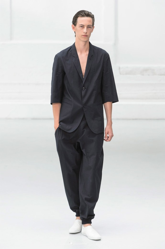 christophe-lemaire-ss15_30