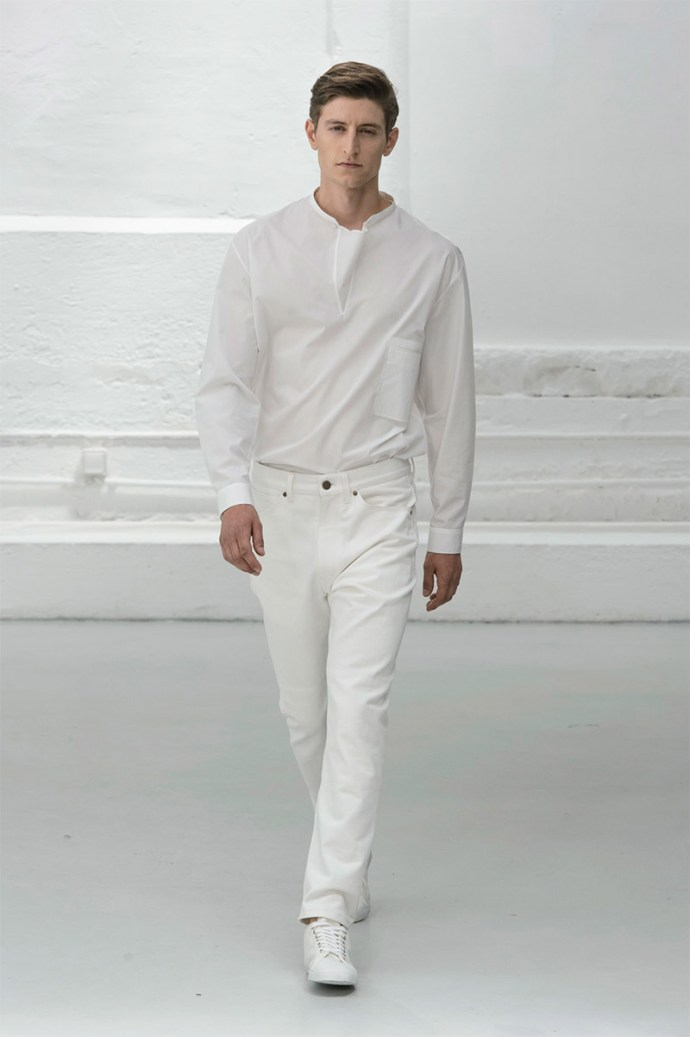 christophe-lemaire-ss15_7