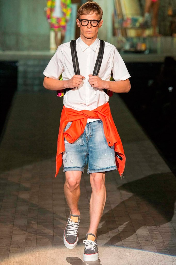 dsquared2-ss15_fy14