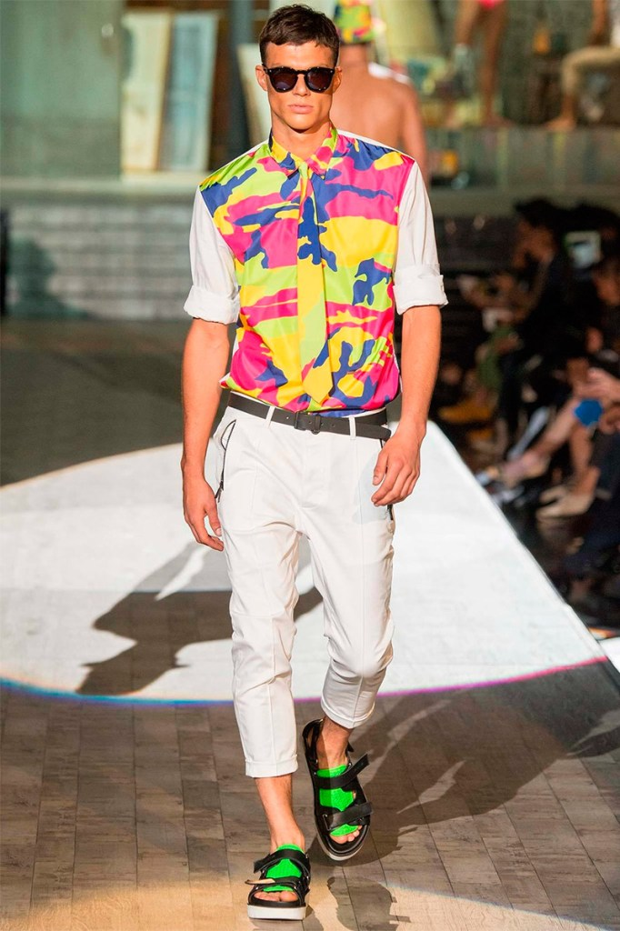 dsquared2-ss15_fy17